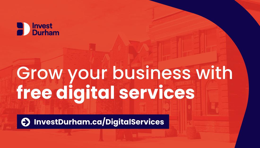 Digital-Main-Street-Free-Digital-Services-Social-Graphic-Twitter-v2-1