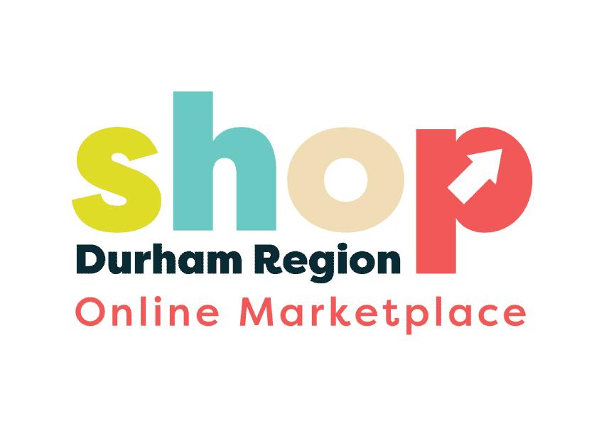 shop-durham-region
